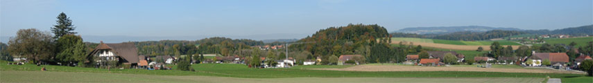 images/stories/panorama_herbst/panorama2.jpg