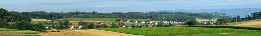 images/stories/panorama_sommer/panorama5.jpg